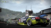 Xbox 360 - Need for Speed: Shift - 0 Hits