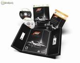 Xbox 360 - Forza Motorsport 3 - 2 Hits