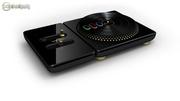 Xbox 360 - DJ Hero - 0 Hits
