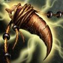 Xbox 360 - Dragon Age: Origins - 0 Hits