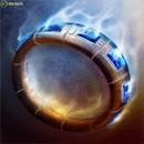 Xbox 360 - Dragon Age: Origins - 3 Hits