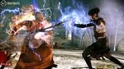 Xbox 360 - Dragon Age: Origins