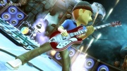 Xbox 360 - Guitar Hero 5 - 60 Hits