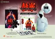 Xbox 360 - Tekken 6 - 89 Hits