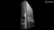 Xbox 360 - Xbox 360 - 10 Hits