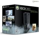 Xbox 360 - Xbox 360 - 0 Hits