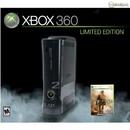 Xbox 360 - Xbox 360 - 4 Hits