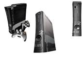 Xbox 360 - Xbox 360 - 3 Hits