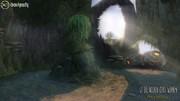 Xbox 360 - Wo die wilden Kerle wohnen - 0 Hits