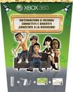 Xbox 360 - Xbox Live 360 - 0 Hits