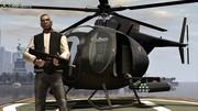 Xbox 360 - Grand Theft Auto IV: The Ballad of Gay Tony - 63 Hits