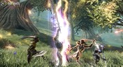 Xbox 360 - Divinity II: Ego Draconis - 0 Hits