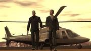 Xbox 360 - Grand Theft Auto IV: The Ballad of Gay Tony - 0 Hits