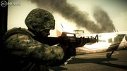 Xbox 360 - Operation Flashpoint 2 Dragon Rising - 2 Hits