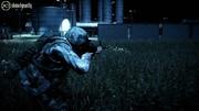 Xbox 360 - Operation Flashpoint 2 Dragon Rising - 0 Hits