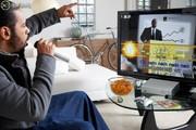 Xbox 360 - Lips: Deutsche Partyknaller - 0 Hits