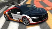 Xbox 360 - Forza Motorsport 3