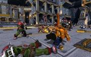 Xbox 360 - Blood Bowl - 0 Hits