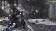 Xbox 360 - Call of Duty: Modern Warfare 2 - 529 Hits