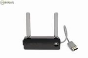 Xbox 360 - Microsoft Wireless N Netzwerkadapter - 869 Hits