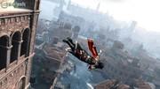 Assassins Credd II erzielt Guinness World Record