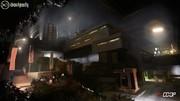Xbox 360 - Splinter Cell Conviction - 194 Hits