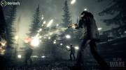 Xbox 360 - Alan Wake - 157 Hits