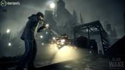 Xbox 360 - Alan Wake - 141 Hits