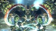 Xbox 360 - Final Fantasy XIII - 119 Hits