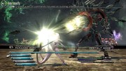 Xbox 360 - Final Fantasy XIII - 136 Hits