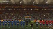 FIFA WM Südafrika 2010: Dreht Spiele für eure Nation