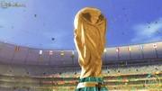 Xbox 360 - FIFA Fussball-Weltmeisterschaft Südafrika  2010 - 174 Hits