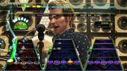 Xbox 360 - Guitar Hero Van Halen - 2 Hits
