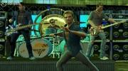 Xbox 360 - Guitar Hero Van Halen - 3 Hits