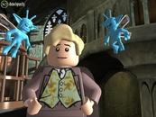Xbox 360 - LEGO Harry Potter: Die Jahre 1-4 - 89 Hits