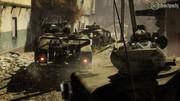 Xbox 360 - Battlefield Bad Company 2 - 14 Hits