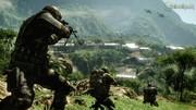 Xbox 360 - Battlefield Bad Company 2 - 20 Hits