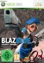 Xbox 360 - BlazBlue: Calamity Trigger - 1 Hits
