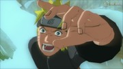 Xbox 360 - NARUTO Shippuden: Ultimate Ninja Storm 2 -  0 Hits