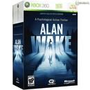 Xbox 360 - Alan Wake - 17 Hits