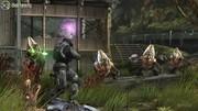 Xbox 360 - Halo: Reach - 129 Hits