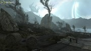 Xbox 360 - Halo: Reach - 98 Hits