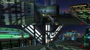 Xbox 360 - Perfect Dark - 93 Hits