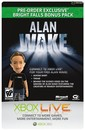 Xbox 360 - Xbox Live 360 - 1 Hits