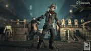 Xbox 360 - Fable III - 270 Hits