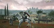 Xbox 360 - Assassins Creed II: Fegefeuer der Eitelkeiten - 0 Hits