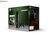 Xbox 360 - Xbox 360 - 2 Hits
