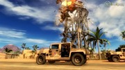 Xbox 360 - Just Cause 2 - 107 Hits