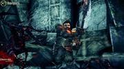 Xbox 360 - Dragon Age: Origins - Awakening - 35 Hits
