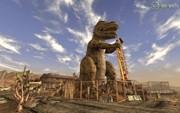 Xbox 360 - Fallout: New Vegas - 211 Hits